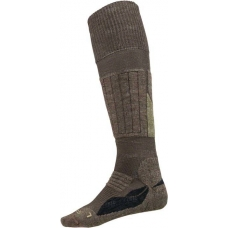 Носки Blaser Active Outfits long 39/41